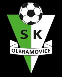 OLBRAMOVICE_black.jpg